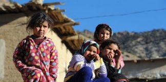 أكثر من نصف الأطفال المغاربة لا يستفيدون من التعليم الأولي