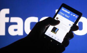 """الأداة الجديدة التي تنبه مستخدمي """"فايسبوك"""" من المحتوى الكاذب"""