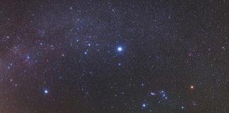 علماء فلك أستراليون يستعينون بالهواة للبحث عن الكوكب التاسع
