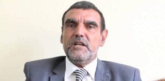 د. الفايد: على السيد أخنوش أن يخرج للرأي العام ويعلن أنه عاقب الذين كانوا سببا في معاناتي ليبرئ نفسه