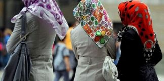وزير السياحة الماليزي: حظر بعض الفنادق لارتداء الحجاب يعد انتهاكًا للدستور