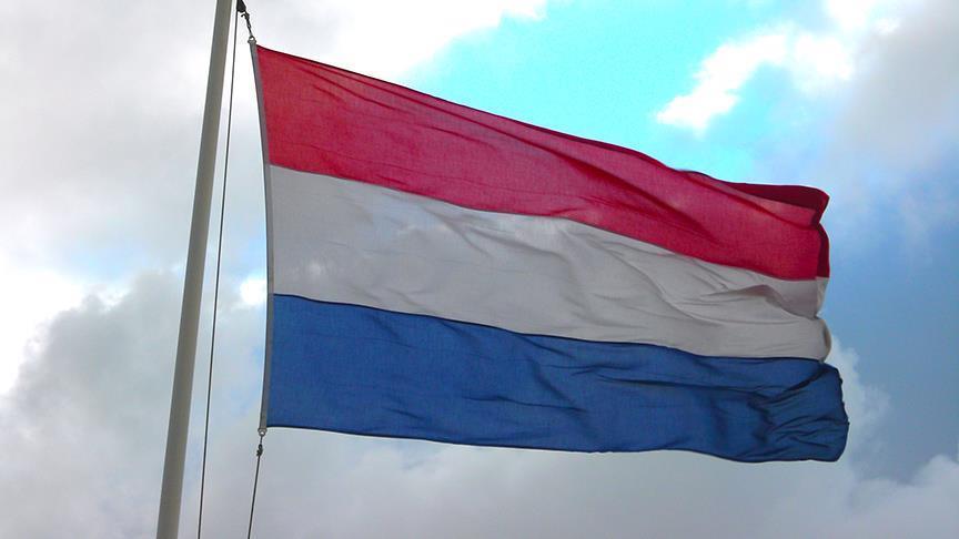 """هولندا.. دعوى قضائية لاستعادة """"داعشيات"""" مع أطفالهن من سوريا"""