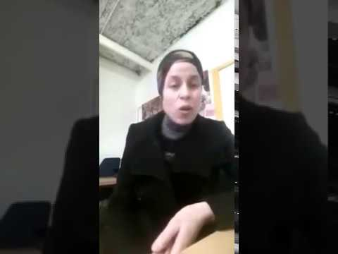 """""""احتجاز خادمة"""" ينهي مهام دبلوماسية مغربية في فرنسا"""