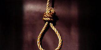 العراق.. أحكام إعدام ومؤبد بحق 7 نساء أجنبيات بتهمة الانتماء لداعش