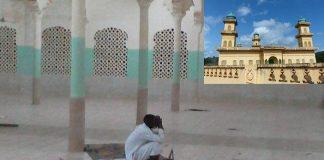 ساحل العاج: اغتيال مؤذن المسجد الكبير في مدينة مان غرب البلاد