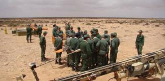 المغرب يحصل على صواريخ أمريكية متطورة بقيمة 300 مليون دولار