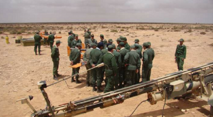 الأمم المتحدة تعرب عن تعازيها للمغرب في وفاة عسكريها بقوات حفظ السلام