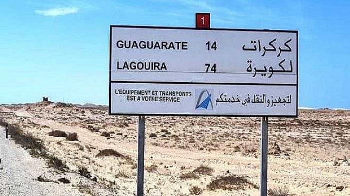 استفزازات البوليساريو بالمنطقة العازلة تقوض جهود الأمم المتحدة لضمان حل واقعي وعادل لقضية الصحراء المغربية