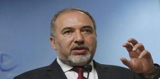 وزير الدفاع الإسرائيلي: فرض السيادة الإسرائيلية على الضفة سيتسبب بأزمة مع أمريكا