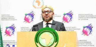 """جون افريك: انضمام المغرب إلى """"سيدياو"""" سيجعلها القوة الاقتصادية 16 في العالم"""