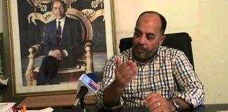 االتجمع الوطني للأحرار يتبرأ من مستشاره الجماعي قاتل مرداس