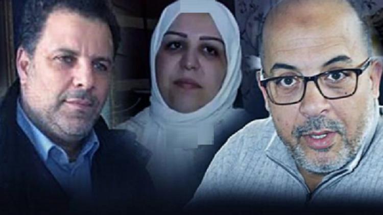 أحكام بالإعدام والمؤبد وخمسين عاما في قضية مقتل البرلماني عبد اللطيف مرداس