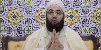 فيديو: ماذا بعد رمضان.. برنامج رمضانيات - الشيخ الحسن الكتاني