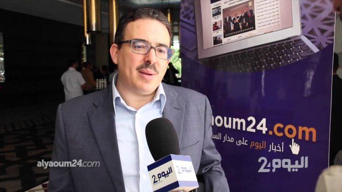 """""""أخبار اليوم"""" تشير إلى تورّط الإمارات في اعتقال بوعشرين وترصد هذه التفاصيل"""