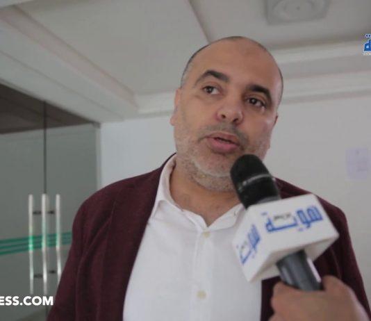 بلال التليدي: اعتقال توفيق بوعشرين أو عودة زمن ما قبل المسلسل الديمقراطي