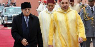 دعوة إلى قمة عربية طارئة في المغرب