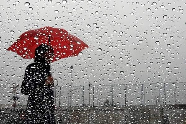 توقعات طقس الأربعاء 19 فبراير.. أمطار ضعيفة ومتفرقة