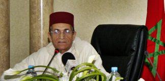 محمد يسف: الدعوة لمراجعة واقع الإفتاء بالعالم الإسلامي