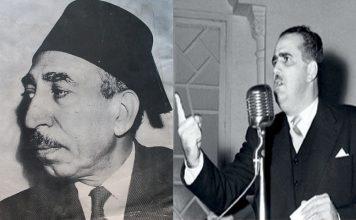 الميثاق الوطني (1942).. أهداف «الجبهة القومية» للوطنية المغربية