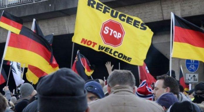 ألمانيا تعتمد برنامجا جديدا لاكتشاف المغاربة المنتحلين لصفة لاجئ سوري