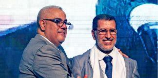 جواب العثماني عن سؤال.. هل يشهد حزب العدالة والتنمية غليانا وانقساما؟
