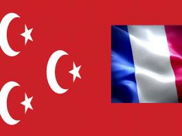 المسلمون الفرنسيون وحرب 1914م.. المجلس البلدي بفاس والشرقاوي والوزاني وسيديا(ج3)