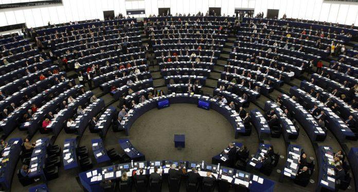 7 مغاربة يضمنون مقاعدهم بالبرلمان الهولندي