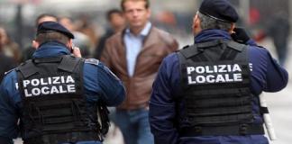 إيطاليا: حجز على أملاك زوجين مغربيين بقيمة 22.2 مليون يورو