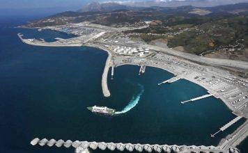 إسبانيا تسعى لخلق اتحاد بحري مع المغرب لتفادي نموه