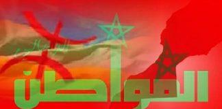 تنظيم شيعي جديد بالمغرب