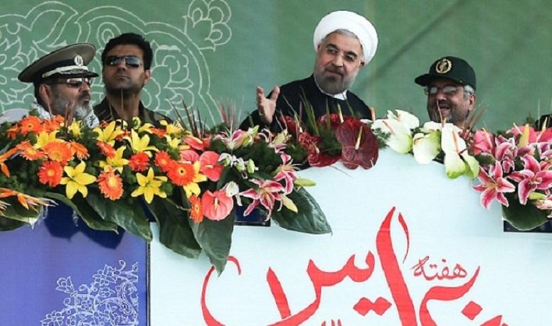 المعارضة الإيرانية تكشف أرصدة تستخدمها طهران لتمويل الإرهاب