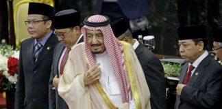 الشرطة الماليزية: أحبطنا هجوما إرهابيا لاغتيال الملك سلمان في كوالالمبور!