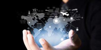 الحافز للتعلم بإدماج تكنولوجيا المعلومات والاتصال: الشروط، المزايا والصعوبات