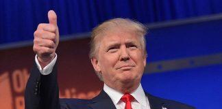 ترامب: مستعد للمثول للتحقيق بشأن التدخل الروسي في الانتخابات