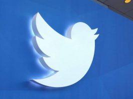 تويتر يضاعف الحد الأقصى للتغريدة إلى 280 حرفا