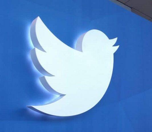 """""""تويتر"""" تعلق 58 مليون حساب في الربع الأخير من 2017"""