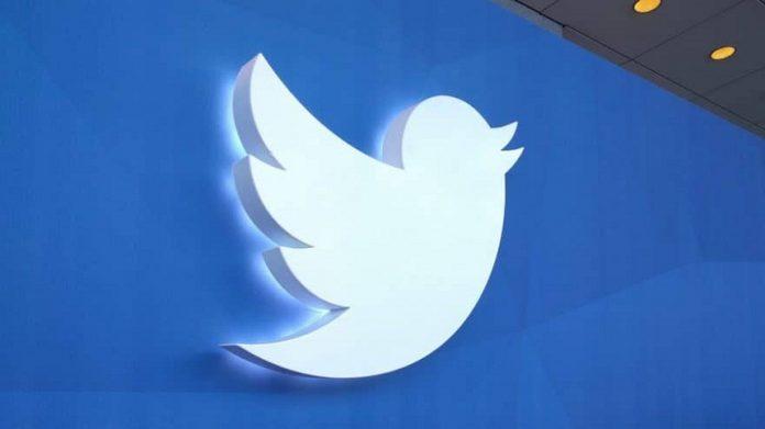 تويتر توقف مليون حساب لترويجها الإرهاب