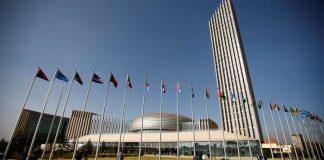 المغرب ينجح في نزع فتيل ملف الصحراء بمجلس الأمن الإفريقي