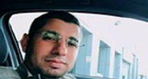 مكانة الأشخاص وقدسية المبادئ (حزب العدالة والتنمية المغربي أنموذجا)
