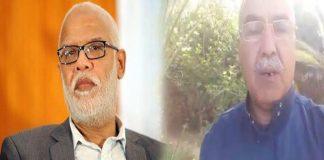 حزب الأصالة والمعاصرة يجمد عضوية لحسن بوعرفة ويحيله على لجنة الأخلاقيات