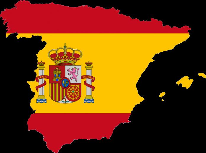 العثور على وزيرة الدفاع الإسبانية ميتة في منزلها