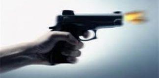 الشرطة الأمريكية: إطلاق نار داخل مدرسة ثانوية في ولاية فلوريدا