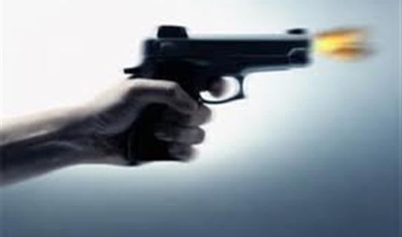 الداخلة.. مقدم شرطة يضطر لإشهار سلاحه الوظيفي لتوقيف شخص عرض عناصر الشرطة لتهديد خطير