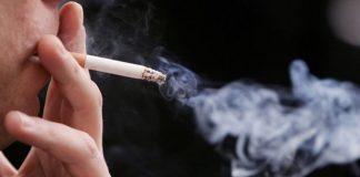 التدخين يؤخر التئام كسور الساق (دراسة)