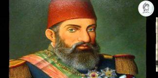 آخر كلمات السلطان عبد الحميد الثاني.. خليفة الدولة العثمانية الذي واجه روسيا وأوروبا وأمريكا 33 عاما