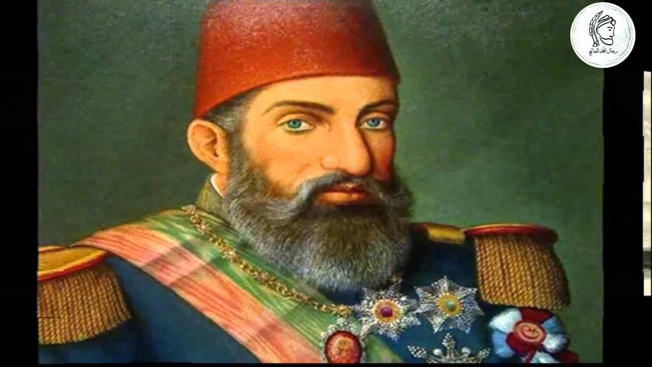 """تركيا.. ندوة بعنوان """"عبد الحميد الثاني في ذاكرة العرب"""""""