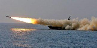 إيران تقول إنها زادت قدراتها الصاروخية ثلاثة أضعافها