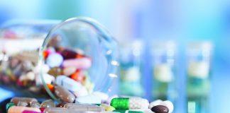 اختراع مغربي لمضادات حيوية مقاومة للجراثيم