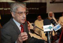 مستشار الملك محمد السادس يكشف عن موقفه من حملة المقاطعة