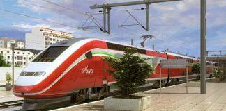 الخليع يعد المغاربة بانطلاق القطار فائق السرعة في صيف 2018
